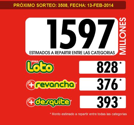 pozo-loto-3508