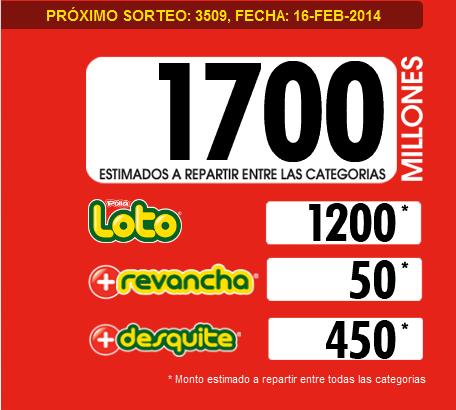 pozo-loto-3509