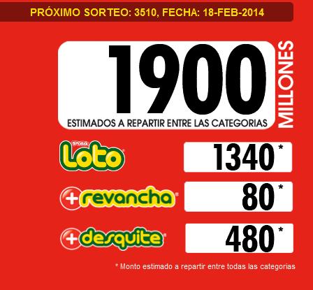 pozo-loto-3510
