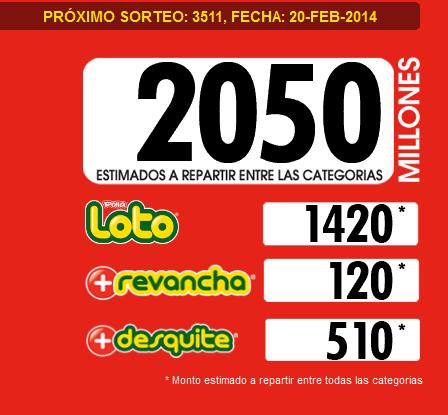 pozo-loto-3511