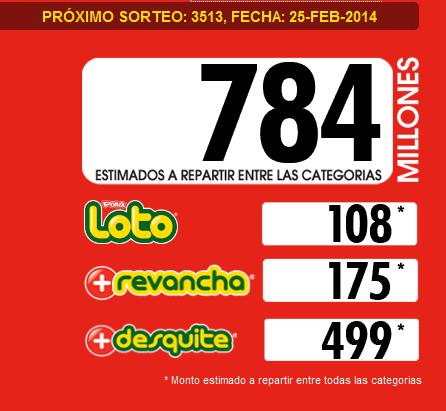 pozo-loto-3513