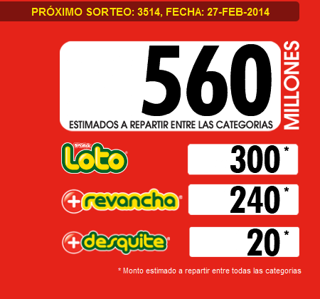 pozo-loto-3514