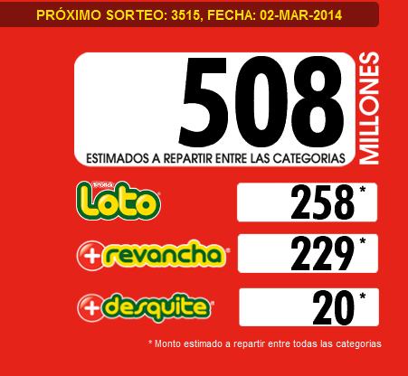 pozo-loto-3515
