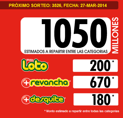 loto3526