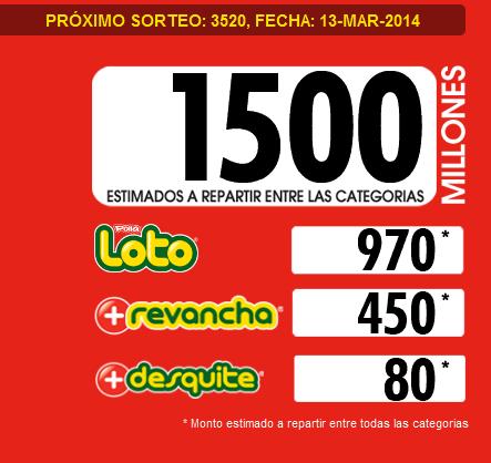 pozo-loto-3520