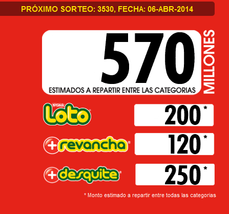 pozo-loto-3530