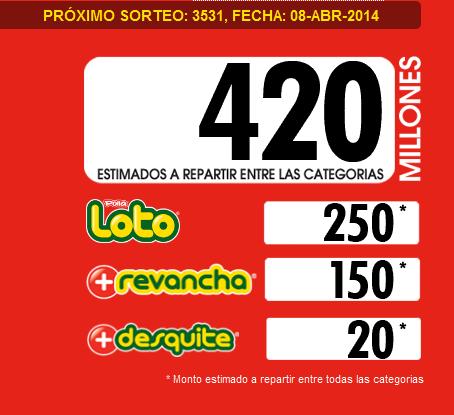 pozo-loto-3531