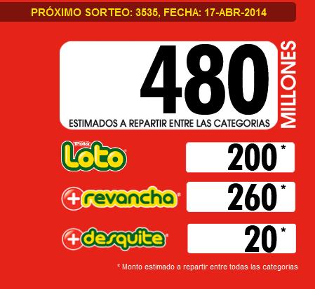 pozo-loto-3535