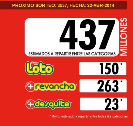 pozo-loto-3537