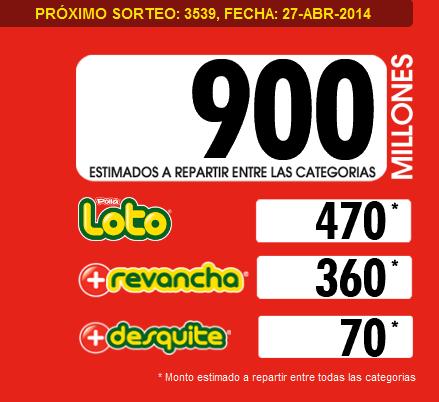 pozo-loto-3539