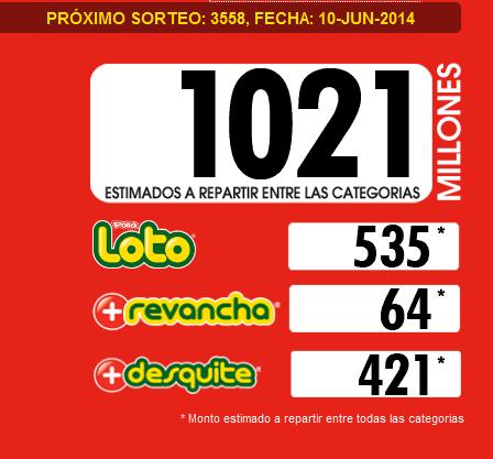 pozo-loto-3558