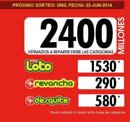 pozo-loto-3563