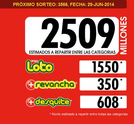 pozo-loto-3566
