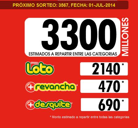 pozo-loto-3567