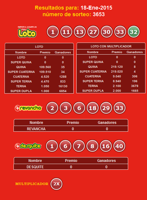 loto-3653