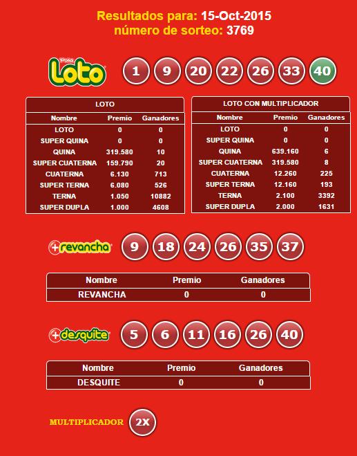 loto-3769